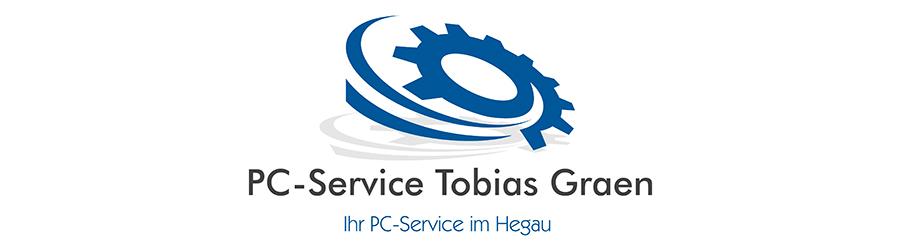 PC-Service Hegau